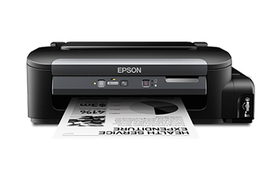 IPCOM - Printer Sales and Service Center In Coimbatore