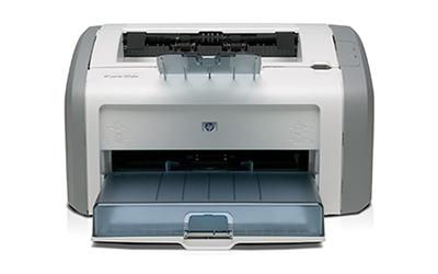 IPCOM - Printer Sales and Service Center In Coimbatore