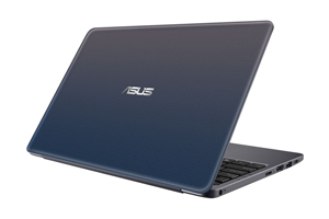 asus-laptop-for-sales