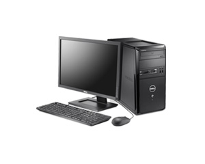 dell-computer-for-sales